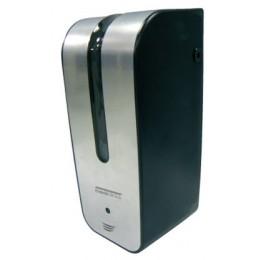 Сенсорний дозатор рідкого мила (автомат). DJ0160AS.