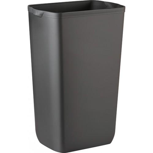 Урна для сміття 23л COLORED. A74201NE - Фото №1