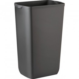 Урна для сміття 23л COLORED. A74201NE