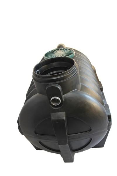 Септик однокамерний GG3000 - Фото №2
