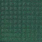 Грязезащитный  коврик Ватер-Холд (Water-hold), 180*120 зеленый. 1022500 - Фото №1