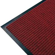 Брудозахисний килимок Дабл Стріпт, 120*150 сірий.  1022521 - Фото №4