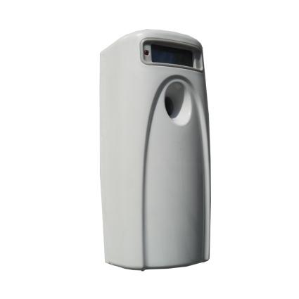 Електронний тримач освіжувача повітря.A-1010 LCD. - Фото №1