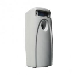 Электронный держатель освежителя воздуха.A-1010 LCD. - Фото
