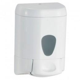 Дозатор жидкого мыла.A77511WIN