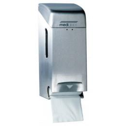Тримач туалетного паперу. PR0784CS