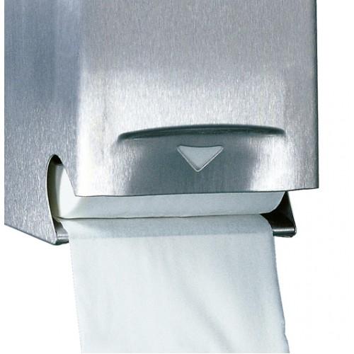 Тримач туалетного паперу. PR0784CS - Фото №2