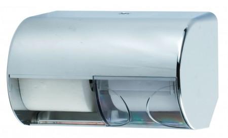 Держатель туалетной бумаги. 755S - Фото №1