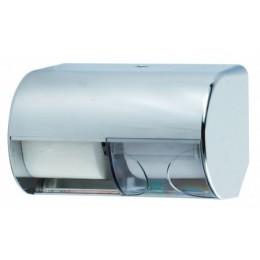 Держатель туалетной бумаги. 755S