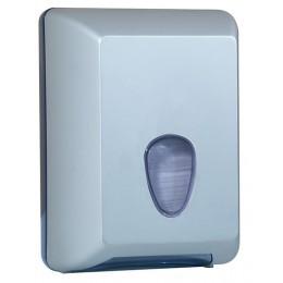 Держатель листовой туалетной бумаги.  A62201SAT