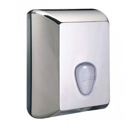 Держатель листовой туалетной бумаги. 622C - Фото