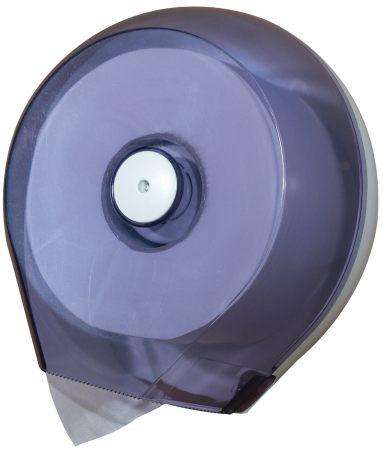 Тримач туалетного паперу. 757 - Фото №1
