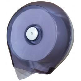 Держатель туалетной бумаги. 757