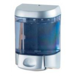 Дозатор жидкого мыла. 775Sat