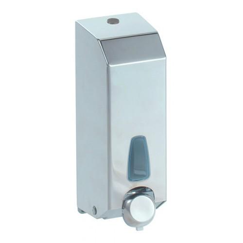 Дозатор для рідкого мила. A84500AP - Фото №1