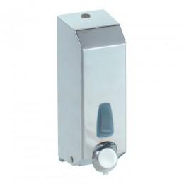 Дозатор для жидкого мыла. A84500AP