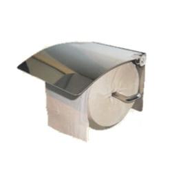 Держатель туалетной бумаги. 7211. - Фото №1