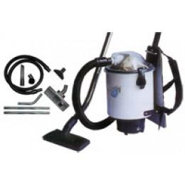 Ранцевый пылесос для сухой уборки NEWDORSAL - Фото