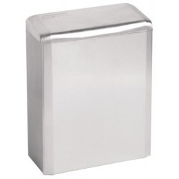 Корзина для паперових рушників з кришкою NAPKIN. PP0006C.