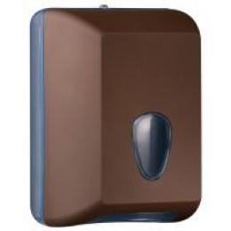 Тримач листового туалетного паперу.  A62201MA