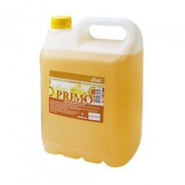 Жидкое мыло Primo, 5л. Апельсин.