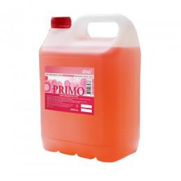 Жидкое мыло Primo, 5л. Клубника.