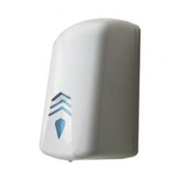 Дозатор жидкого мыла сенсорный SDA003. - Фото