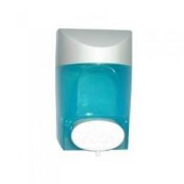Дозатор мыла  SD800. - Фото