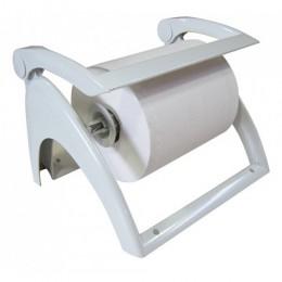 Держатель промышленных бумажных полотенец. A76811