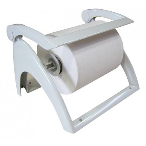 Держатель промышленных бумажных полотенец. A76811 - Фото №2