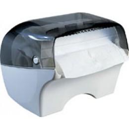 Держатель бумажных полотенец переносной. A66810B