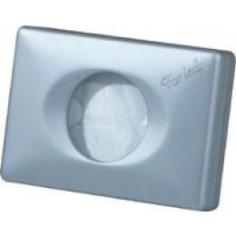 Тримач мішків для гігієнічних пакетів. 584Sat.