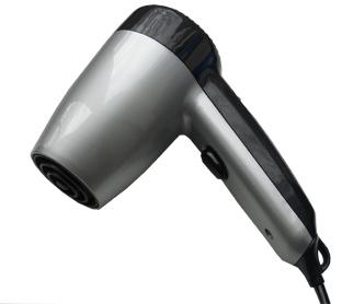Фен для волосся. SC0020CS - Фото №3