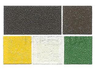 Противоскользящая лента 3M Safety-Walk  640 универсальная, средняя зернистость, зеленая, 51 мм. FN510041398 - Фото №1