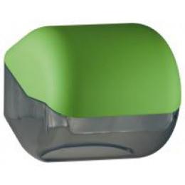 Держатель бумаги туалетной стандарт COLORED. A61900VE