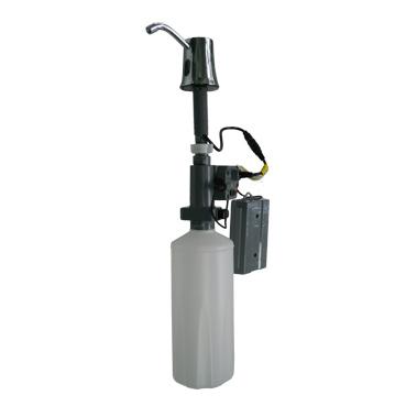 Дозатор мыла сенсорный встраиваемый  SDA 1600 - Фото №1