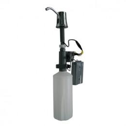 Дозатор мыла сенсорный встраиваемый  SDA 1600 - Фото