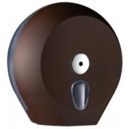 Держатель туалетной бумаги.  A75610MA