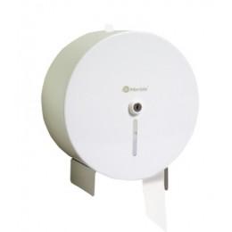 Держатель туалетной бумаги. PTM3 - Фото