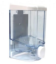 Дозатор мыла или шампуня. S4T - Фото