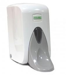 Медицинский дозатор  мыла. S5M. - Фото