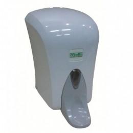 Медицинский дозатор  мыла. S6M. - Фото