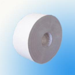 Туалетний папір рулонний, целюлоза Джамбо, 90 метрів. TP2.90.C. - Фото