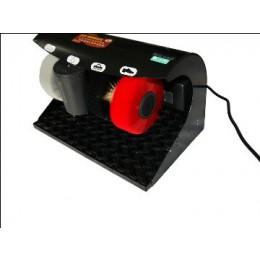 Автоматическая машинка для чистки обуви. Дельта - Фото