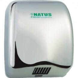 Сушилка для рук Natus LW 44A/C - Фото
