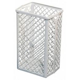 Корзина сетка  пластмассовая.  A51001 - Фото