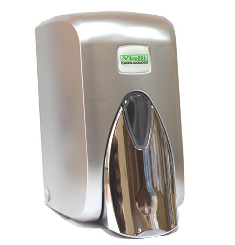 Дозатор мыла или шампуня. S5C. - Фото №1