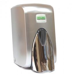 Дозатор мила або шампуню. S5C. - Фото