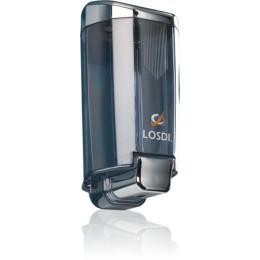 Дозатор жидкого мыла CJ1007. - Фото