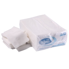Серветки столові паперові целюлозні, одношарові. С501 - Фото №1